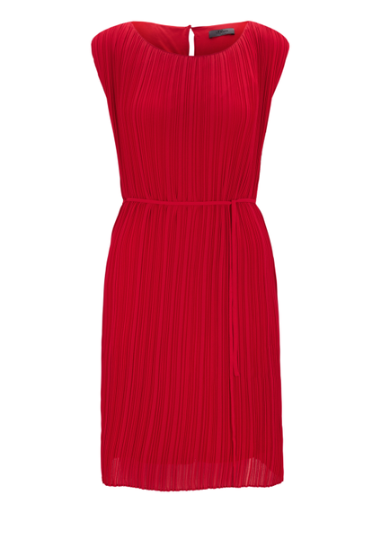 Damen Kleid kurz