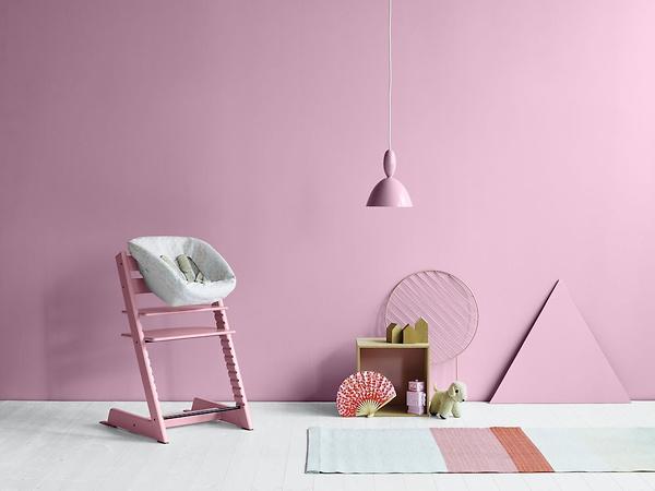 the bungalow inspiration magazine. Black Bedroom Furniture Sets. Home Design Ideas