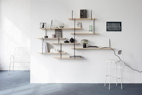 Stilwerk Berlin Betten magazin ueber interior und design minimum
