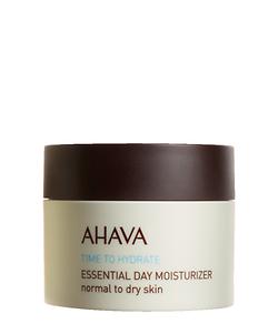 Essential Day Moisturizer von Ahava