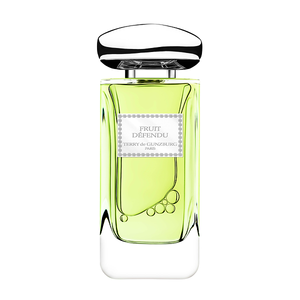 Fruit Defendu Eau de Parfum Spray