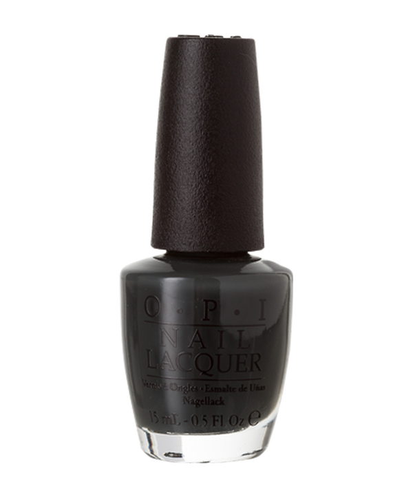 Germany Collection von OPI