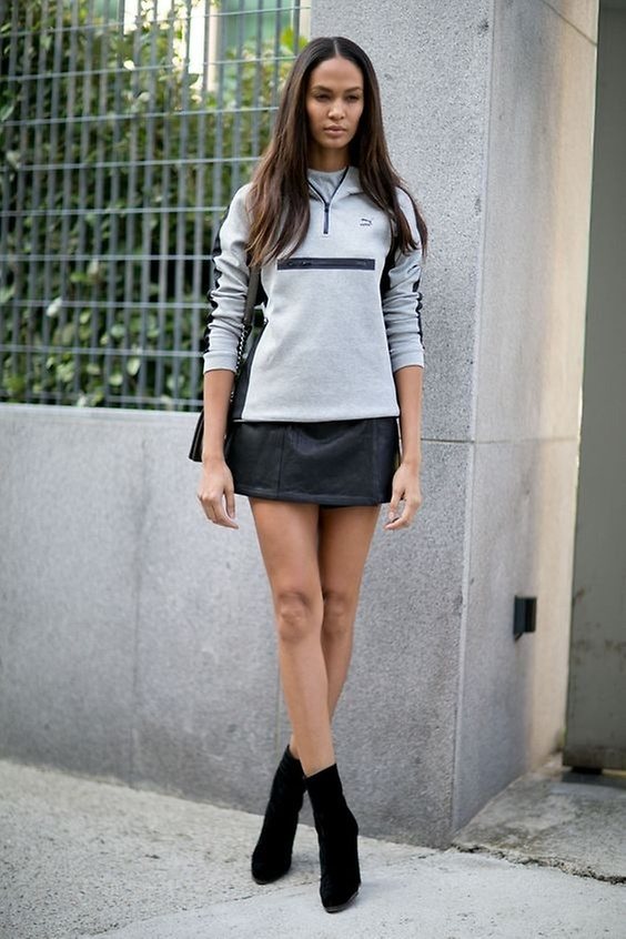 Image from Stylecaster