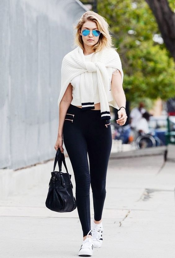 Image from WhoWhatWear