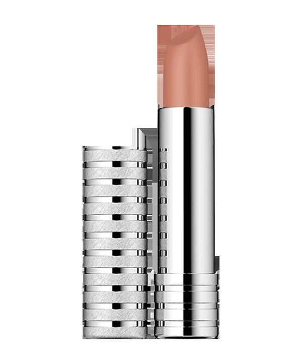 Long Last Lipstick Soft Matte Shades von Clinique