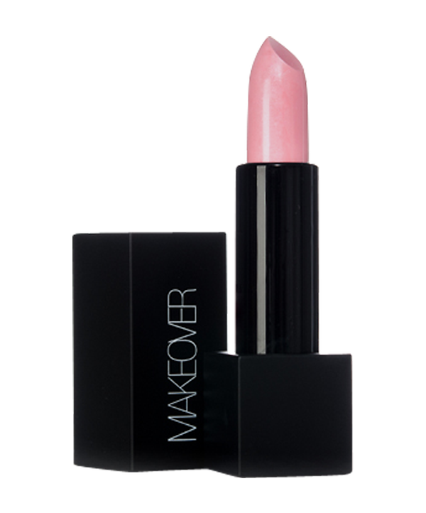 Make-up Artist Intense Lipstick von Makeover