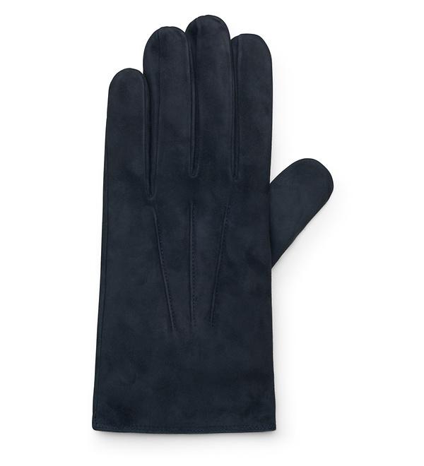 Merola - Handschuhe dark navy