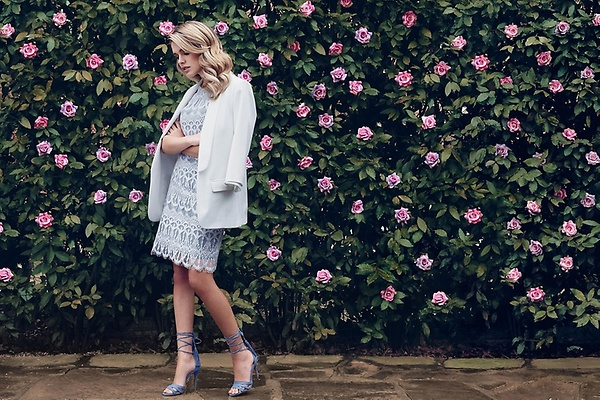 DOROTHY PERKINS - Dresses For Every Occasion