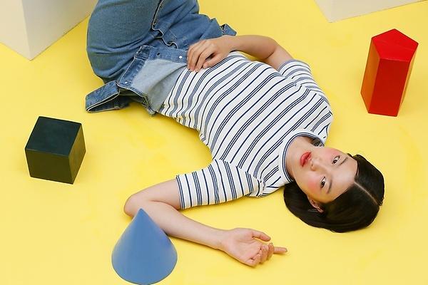Korean Premium Brands Pop-Up Exclusively On ZALORA