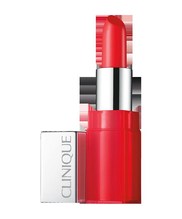 Pop Lippenstift von Clinique