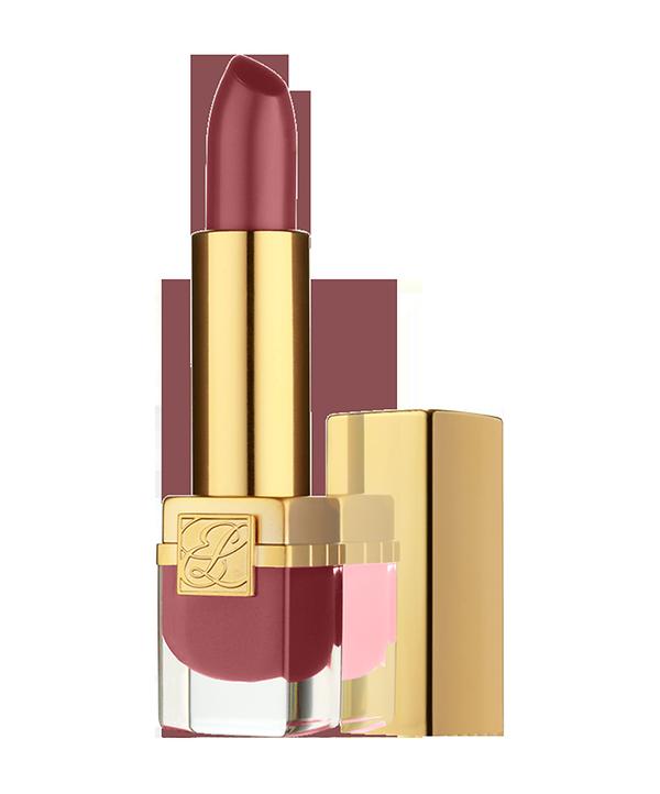 Pure Color Long Lasting Lipstick von Estée Lauder