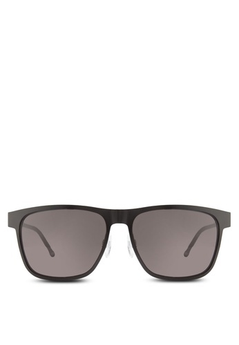 Tommy Hilfiger Timeless Sunglasses