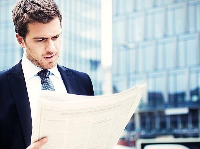 Die 5 Beliebtesten Businessschuhe Fur Manner