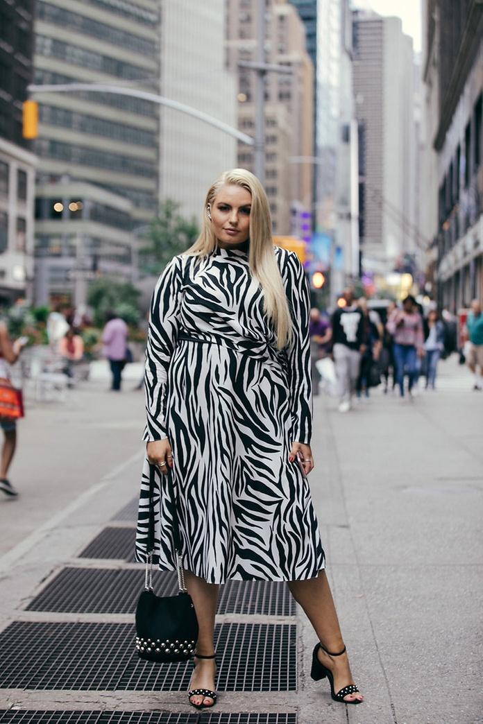 fda183564fd new york fashion week plus size