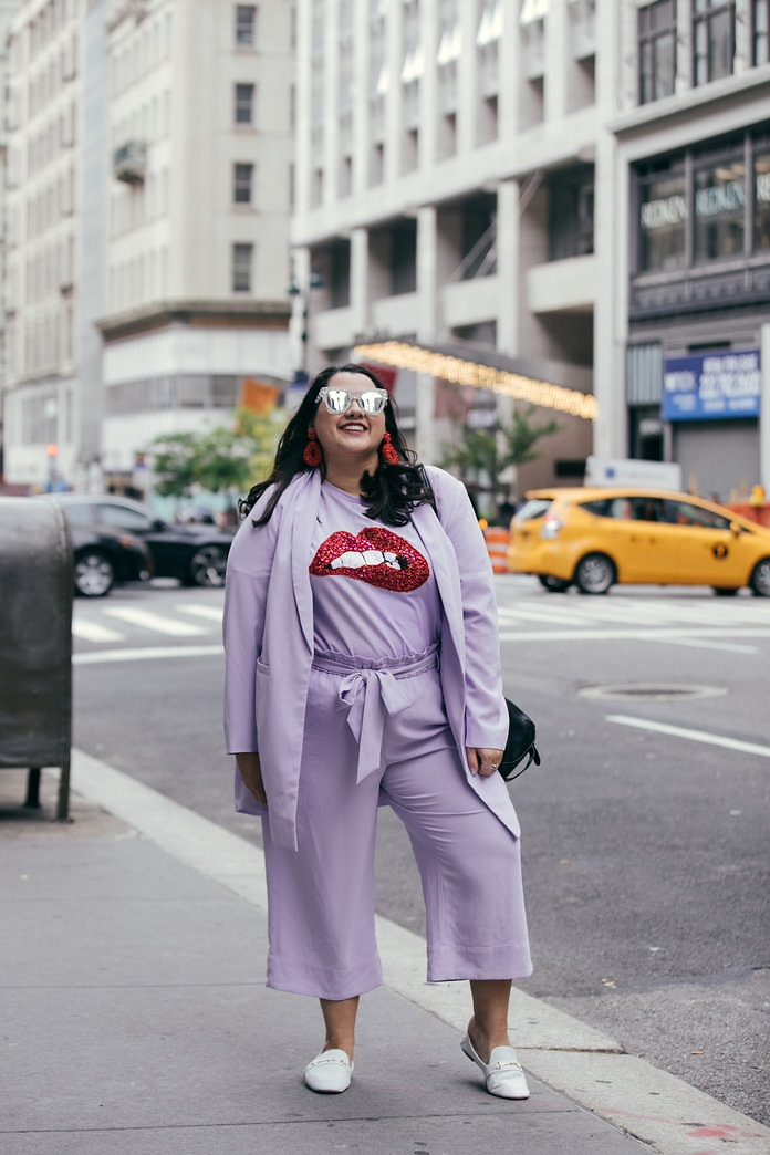 df7e8704ea96b new york fashion week plus size