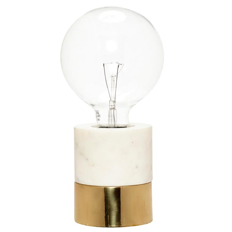 accessoire, lampe, ampoule, luminaire, déco, home