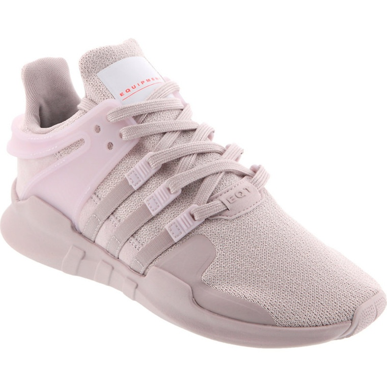 adidas equipment damen beige