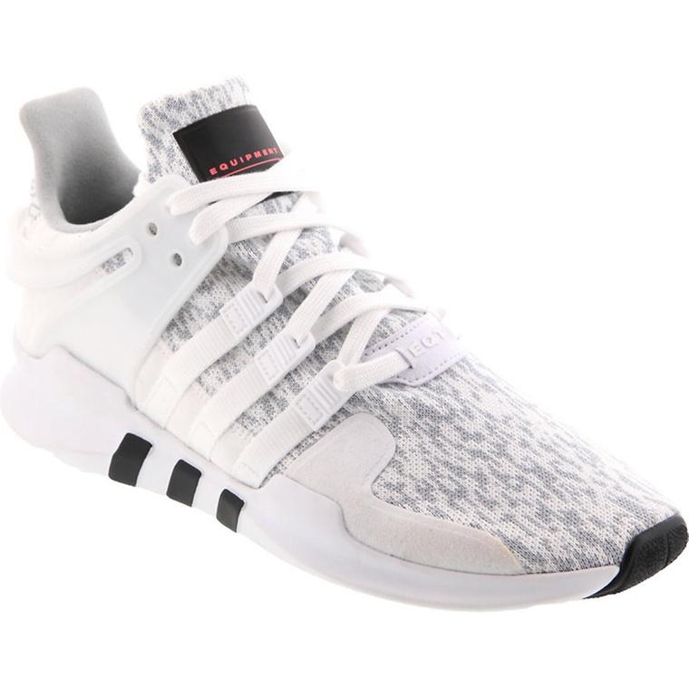 adidas eqt weiß grau