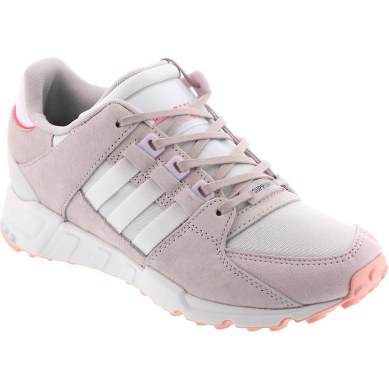 adidas EQT Support RF PK Schuhe pink weiß Herren