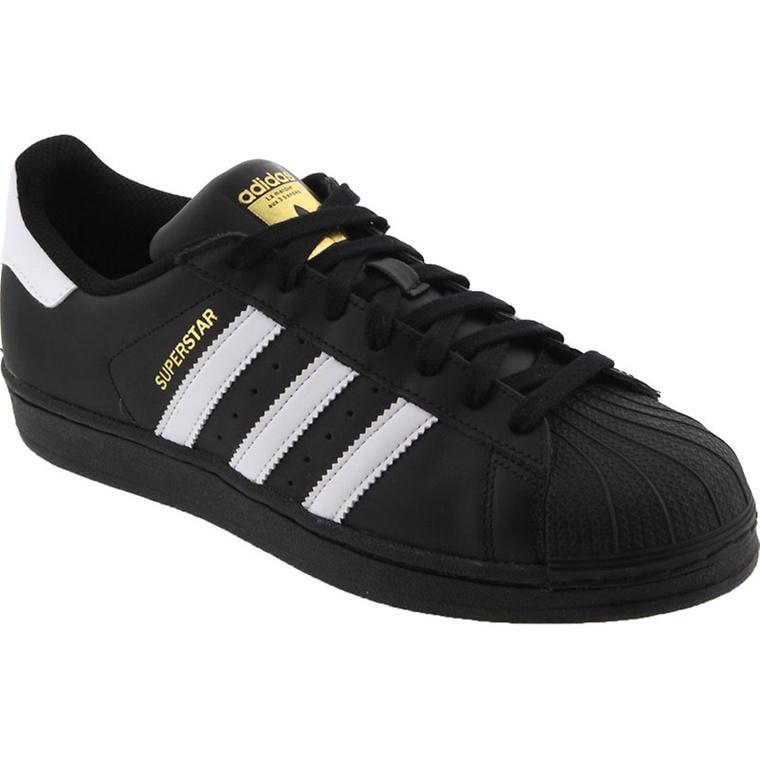adidas originals superstar foundation herren sneakers b27140 s