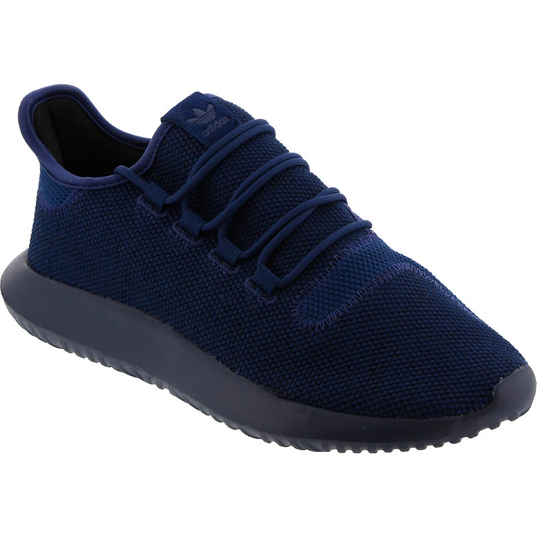 Adidas Schuhe Neues Modell