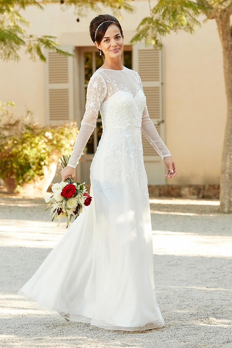 d7544ff7fd Beaded Dress