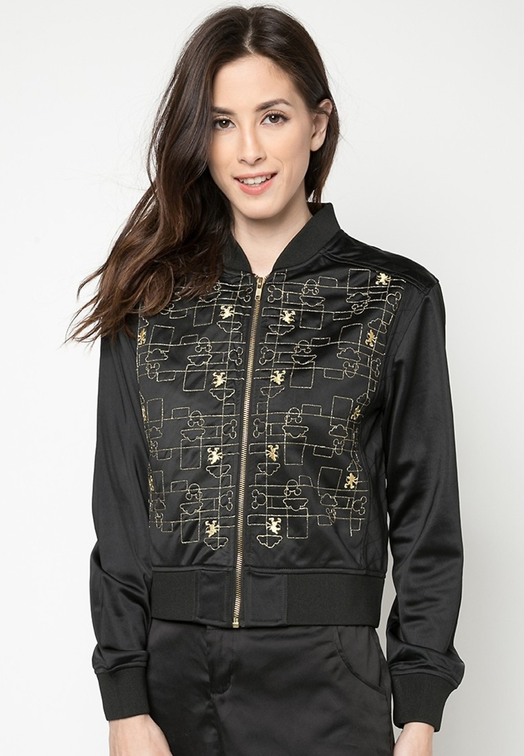 House design jacket - Meet Our In House Design Team Thread By Zalora Philippines Philippines 1 Fashion Community