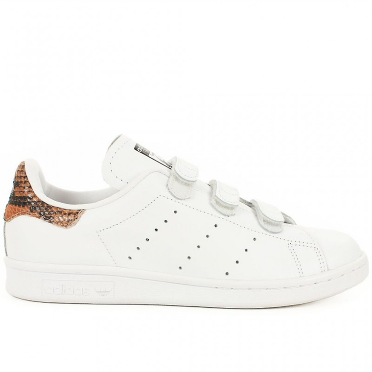 chaussures, tennis, baskets, stan smith, mode