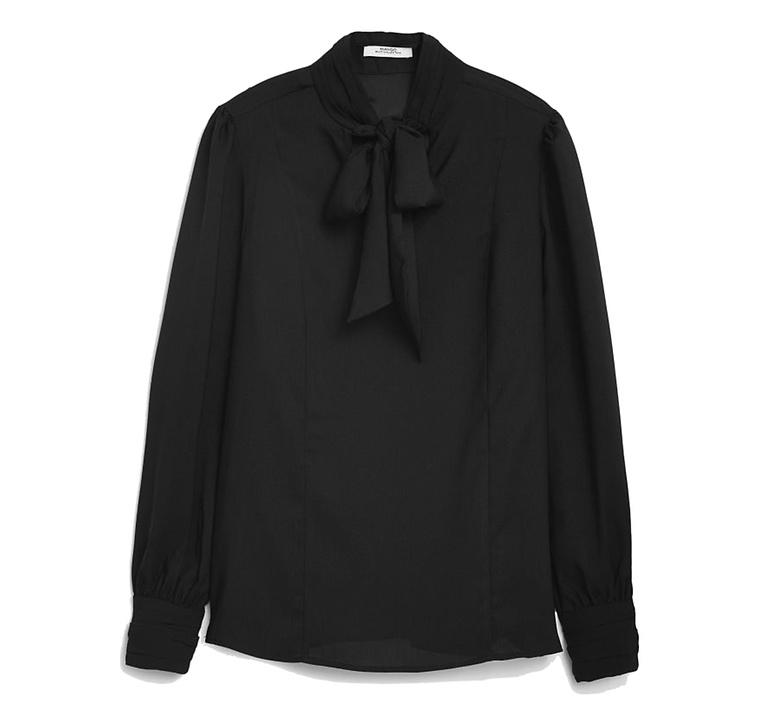 chemise, chemisier, mode