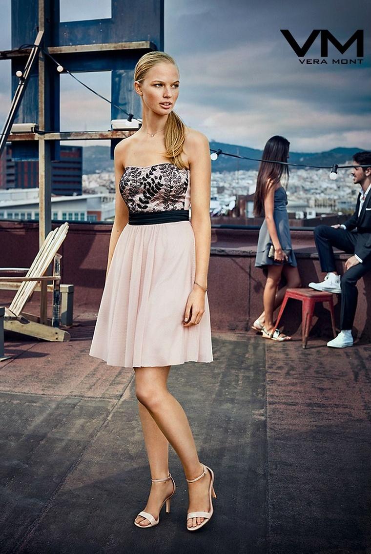 Mode & Fashion online kaufen im engelhorn fashion e-shop