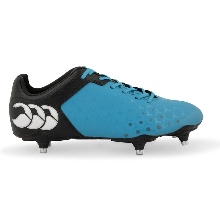The Best Rugby Boots For Your Position Canterbury