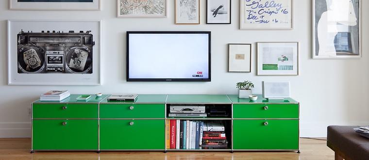 haller mbel trendy mobel hausliche usm haller with haller mbel simple usm haller mbel. Black Bedroom Furniture Sets. Home Design Ideas