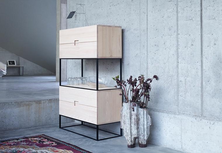 Design Aus Berlin: OBJEKTE UNSERER TAGE