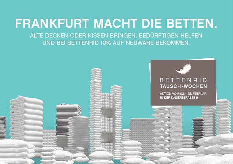 frankfurt betten amazing gebrauchte betten kaufen betten kaufen luna holiday frankfurt am main. Black Bedroom Furniture Sets. Home Design Ideas