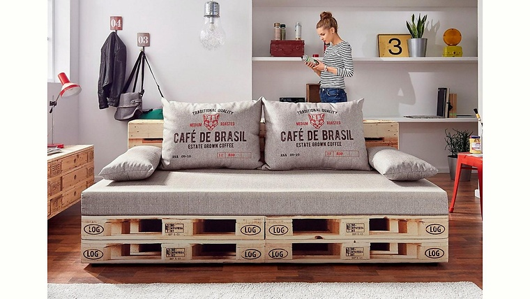 livingtipps für einsteiger - Erste Wohnung Eigenen Zuhause