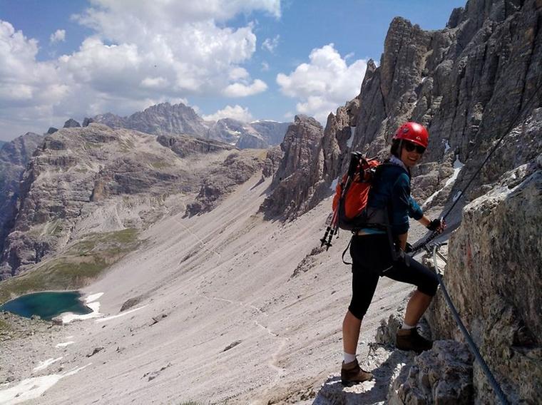 Klettersteig Set Sale : Sportartikel & sportbekleidung online bestellen im engelhorn sports