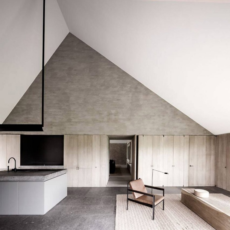 Architektur Möbel möbel großer architekten die 3 minimum favoriten minimum