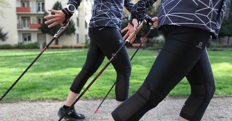 Sportmode für Damen, Herren & Kinder online shoppen | engelhorn
