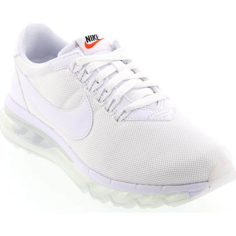 1. Nike Air Max Ld-zero - Damen Schuhe ...
