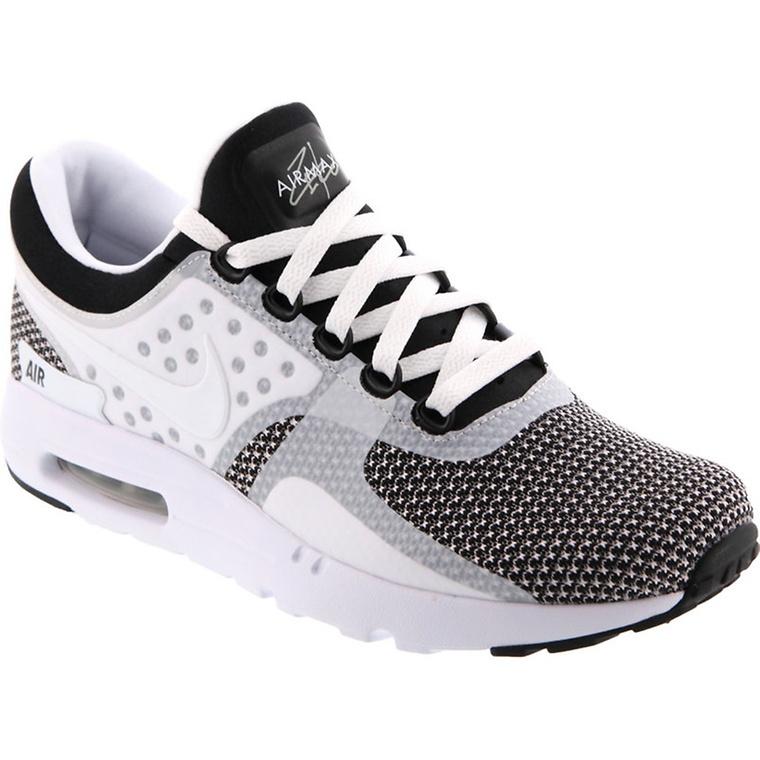 Nike Internationalist - Damen Sneakers black Gr.40 bei Sidestep L2YOlcqloZ