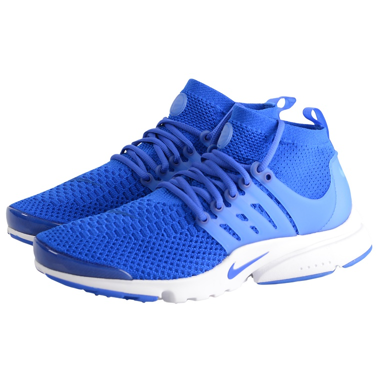 Nike Air Presto Dunkelblau