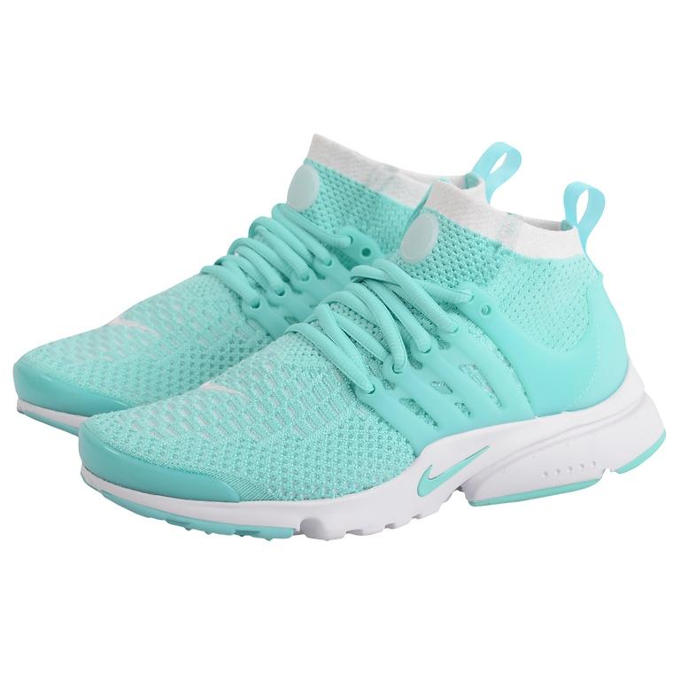Nike Air Presto Türkis