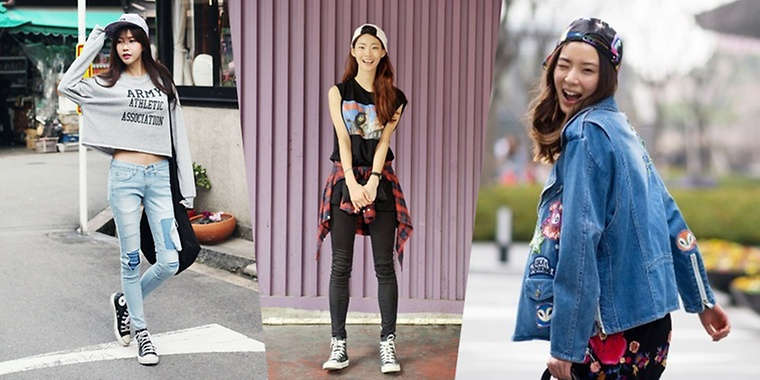 6 korean fashion trends to try now thread by zalora philippines