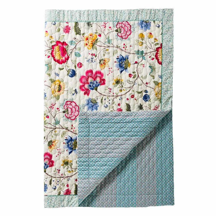 Pip Floral Fantasy. Excellent Pip Floral Fantasy Grey With Pip ...