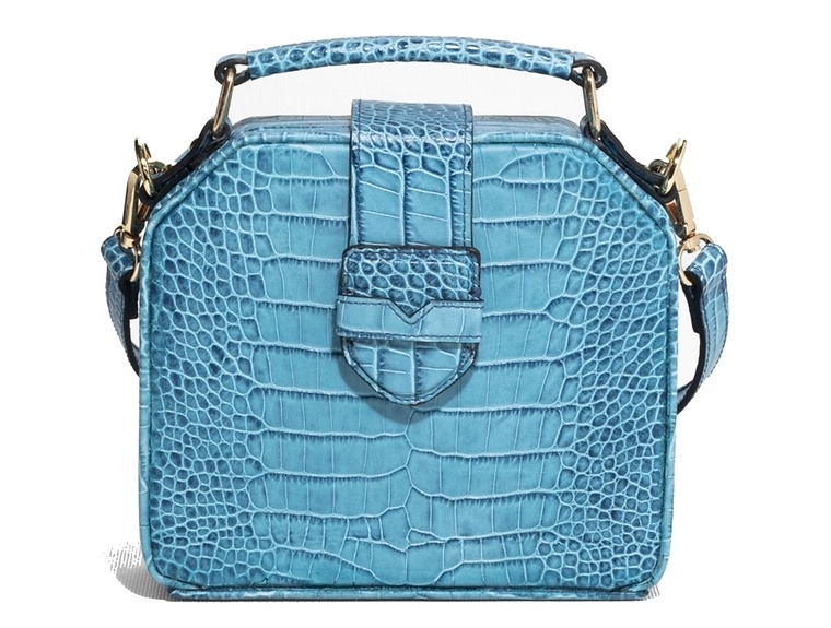 sac, accessoire, sacoche, maroquinerie, mode