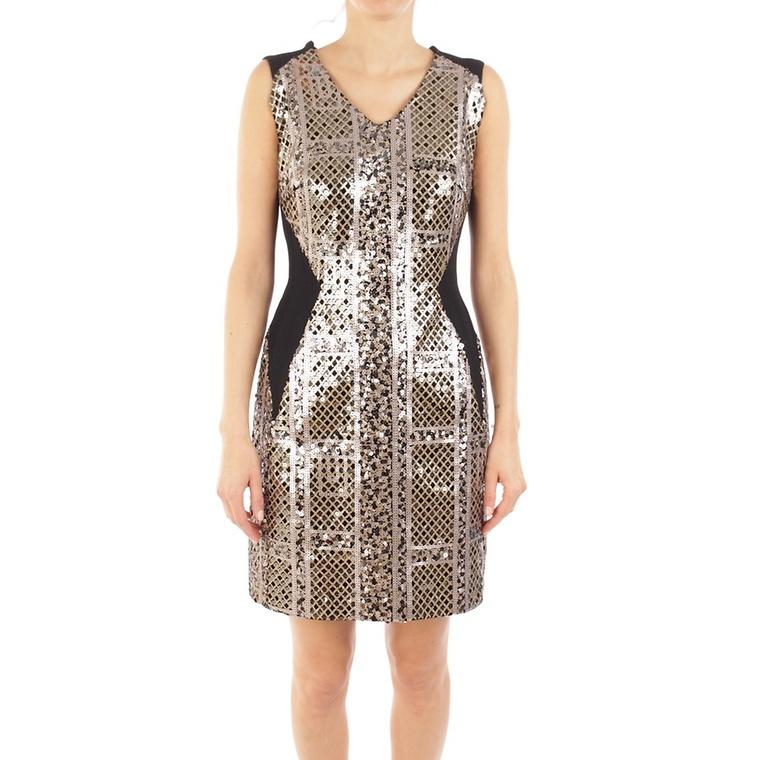 Finden Sie das Perfekte Silvester Kleid | Vite EnVogue Luxus Second ...