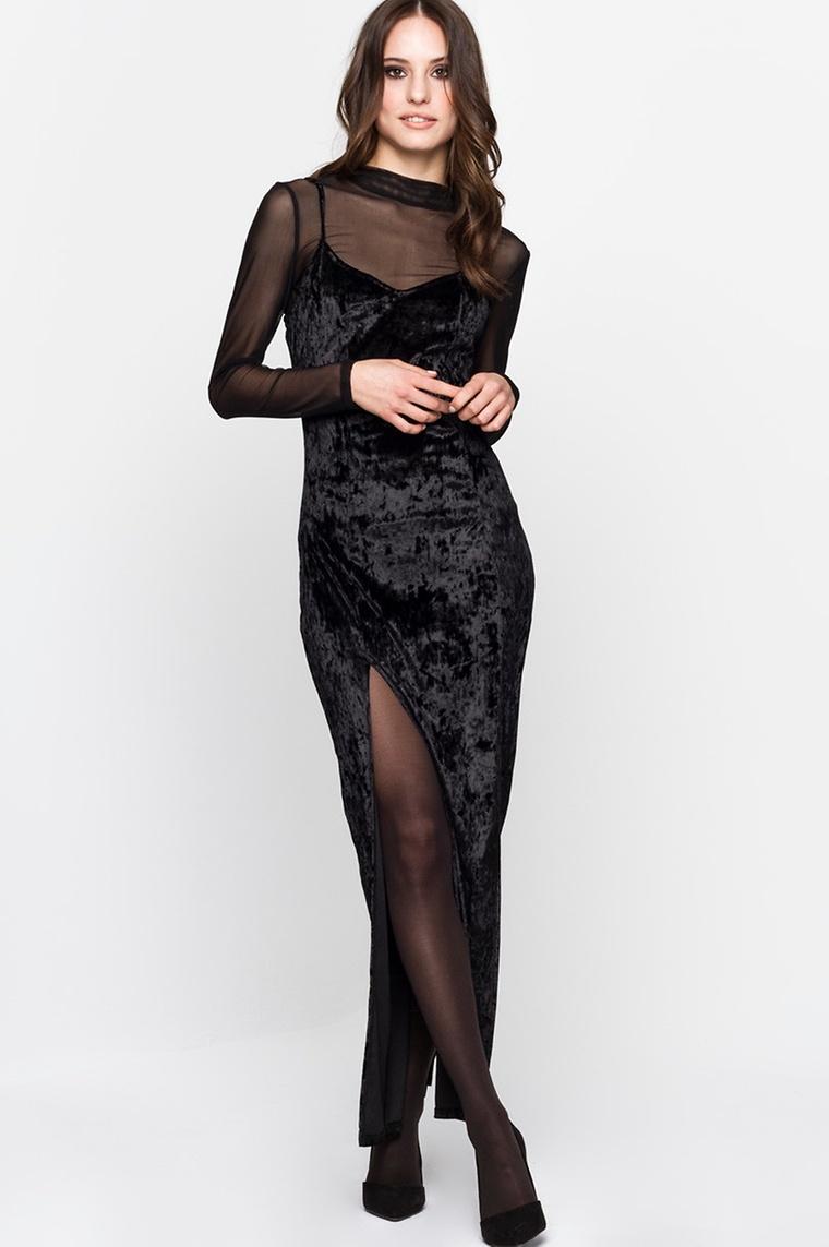 34f14dda14cb Eleganti tally modelli pizzo weijl Vestito di abiti A0wt7ax