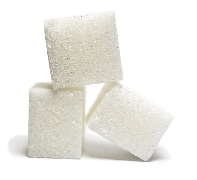 Image result for fat cells and sugar