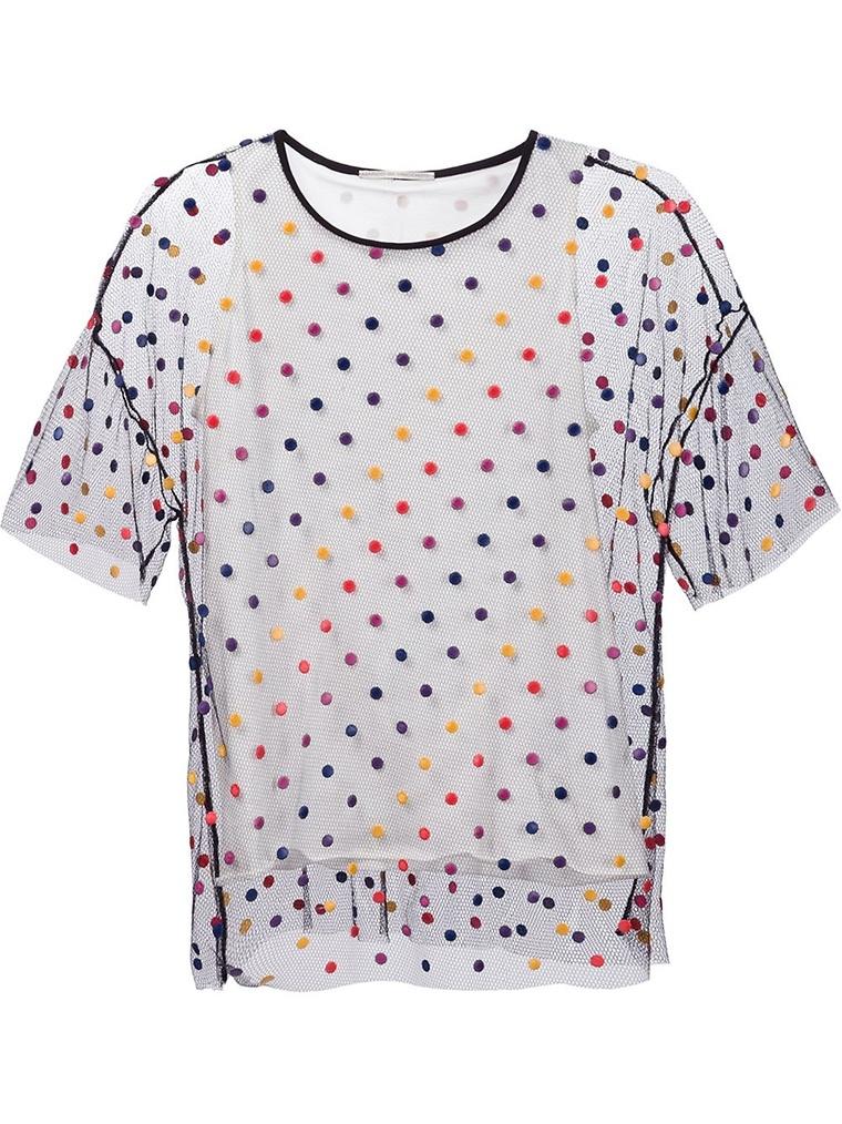 vêtement, haut, top, tshirt, t-shirt, t shirt, mode