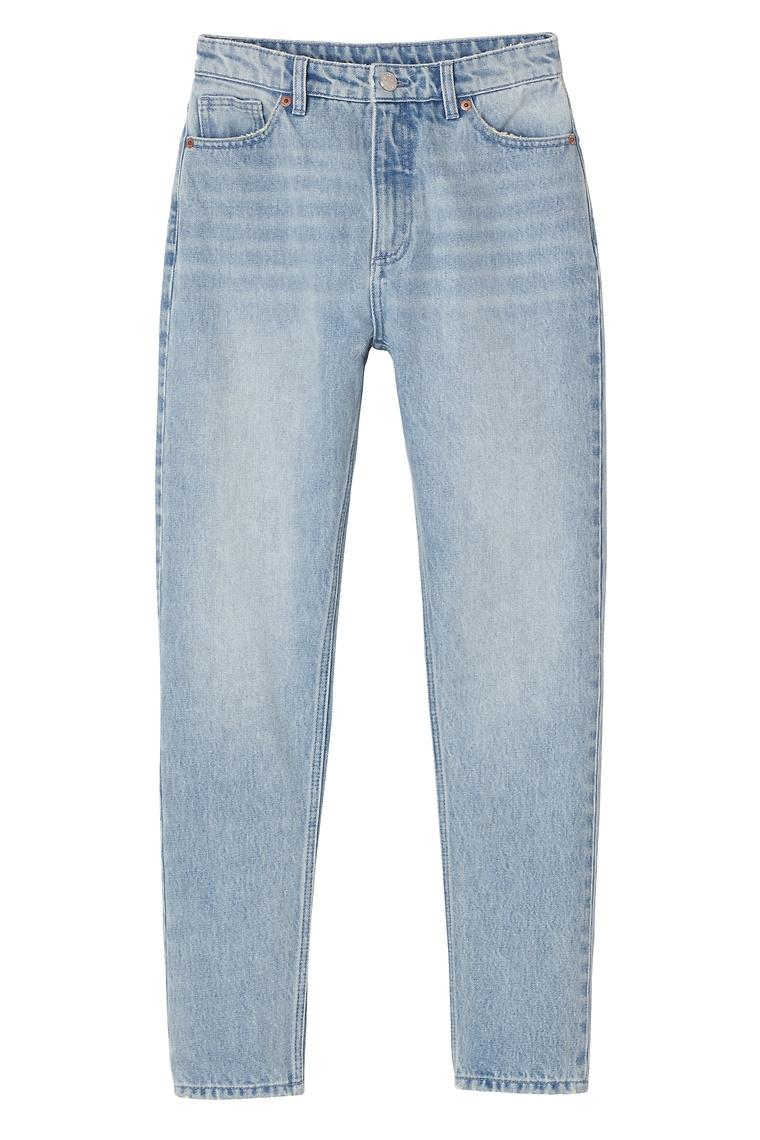 vêtement, pantalon, mode, jean